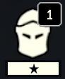 Conqueror-1.png