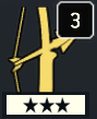 3 - Long Bow-0.png