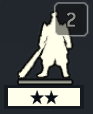 2- Rock steady.png
