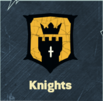 Mainpage Faction Knights.png