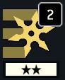 ShootingStars Icon-0.png