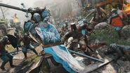 SI0040 Harrowgate Legions at war v3 208409