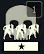 BodyCount.png