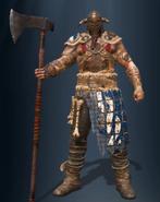 Raider image2