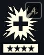 YamaUba Icon-0.png