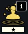 Kiai Icon-0.png