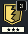 3 - Steadfast.png