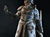 Apollyon (Armor)