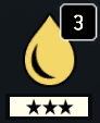 SharpenBlade Icon.png