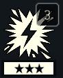 Nukekubi Icon-0.png