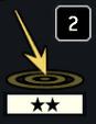 ArrowStrike-0.png