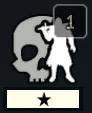 BountyHunter Icon-0.png