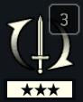 SlipThrough Icon.png