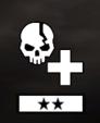 ExecuteRespite Icon.png