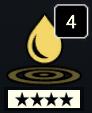 NailBomb Icon-0.png