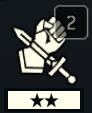 RevengeAttack Icon