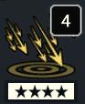 4 - Arrow Storm-0.png