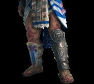 Fh hero-detail-gladiator-armor-3-thumb ncsa