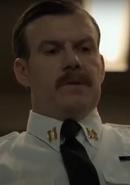 OfficerAnderson