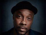 Jamal Bishop
