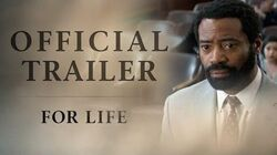 For Life - Official Trailer - ABC
