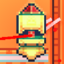 En Laser Sentinel.png