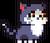 Cat Pet.png