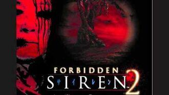 Forbidden_Siren_2_Soundtrack-_Azteca_Queen