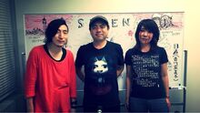 Team Siren.jpg