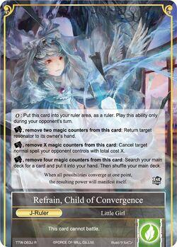 Refrain, Child of Convergence.jpg