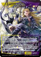 Dark Alice(J)