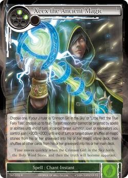 Xeex the Ancient Magic.jpg