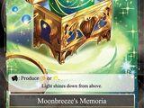 Moonbreeze's Memoria
