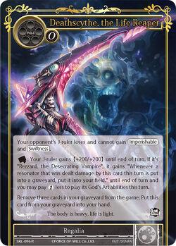 Deathscythe, the Life Reaper.jpg