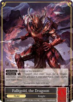 Falltgold, the Dragoon.jpg