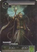 Elvish Priest (FA)