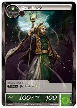 Elvish Priest.jpg