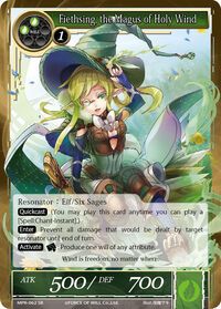 Fiethsing, the Magus of Holy Wind.jpg