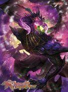 Return of the Dragon Emperor Art 2