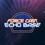 EchoBaseLogo.jpg