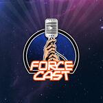 ForceCastLogo.jpg