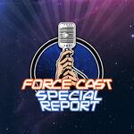 ForceCastSpecialsLogo.jpg
