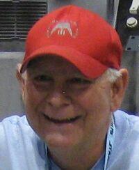 Philip Wise Headshot.JPG