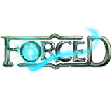 FORCED Wiki