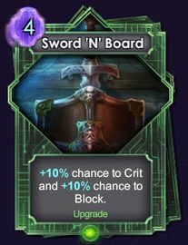Sunscorch card.png