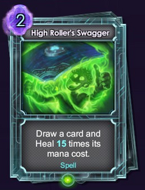 Hit and run card.png