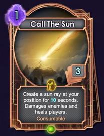 Burning aura card.png