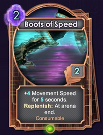 Behold me card.png