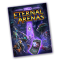 Eternal Arenas cover1.png
