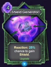 Shock helmet card.png